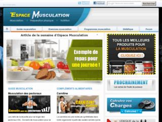 http://www.espace-musculation.com/