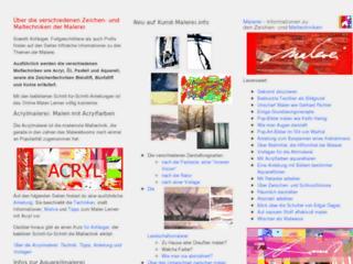 http://www.kunst-malerei.info/fr-francais/