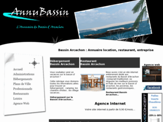 http://www.annubassin.fr/