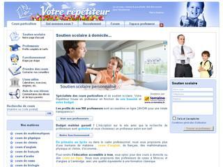 http://www.votre-repetiteur.fr/