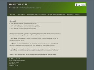 http://www.archivconsult.fr/