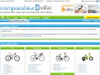 http://www.comparateur2velo.com/