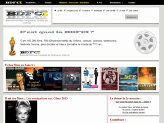 http://www.bdfci.info/