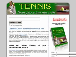 http://www.tennis-infos.com/