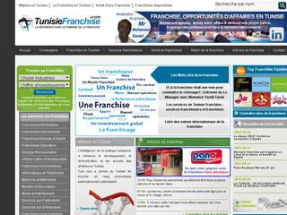 https://www.tunisiefranchise.com/