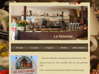 http://ledelorme.free.fr/