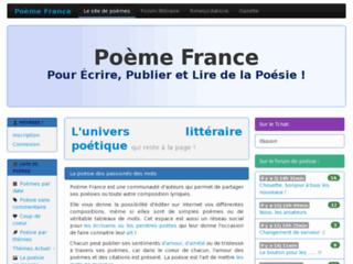 https://www.poeme-france.com/