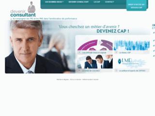 http://www.devenir-consultant.net/