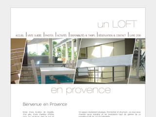 http://www.locationdecharme-provence.com/