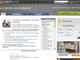 http://location-immobilier.comprendrechoisir.com/