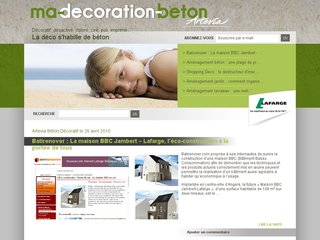 http://www.ma-decoration-beton.fr/