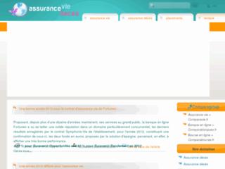 http://www.assuranceviedeces.fr/