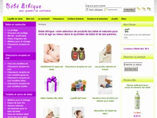 http://www.bebe-ethique.fr/