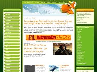 http://www.jeux.manga-base.com/