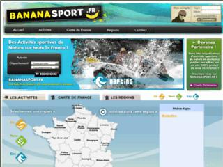 http://www.bananasport.fr/