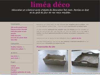 http://www.limeadeco.fr/