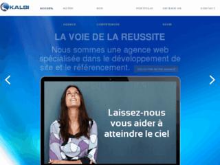 http://www.kalbi.fr/
