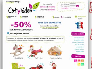http://cotyledon.fr/