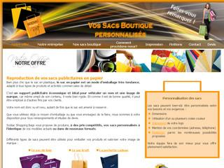 http://www.sodiac-shoppingbags.fr/