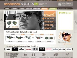 http://www.tendances-solaires.com/