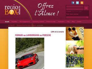 http://www.regiobox.fr/