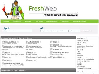 http://www.fresh-web.fr/
