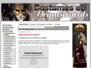 http://www.deguisements-costumes.com/