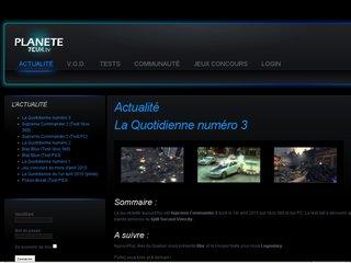 http://www.planete-jeux.tv/