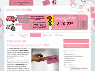 http://voiture-permis.fr/