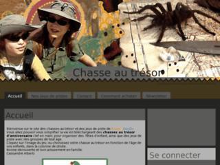 http://chasse-au-tresor.eu/anniversaire/jeux-de-piste-5-6-ans/