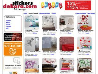 http://www.stickers-dekora.com/