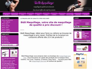 http://www.bbmaquillage.com/