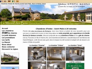 http://www.le-mesnil-des-bois.com/