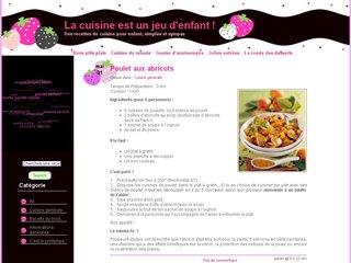 http://www.cuisine-jeu-enfant.fr/