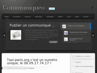 http://www.communiqueo.com/