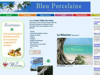 http://www.bleuporcelaine.com/