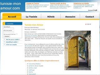 http://www.tunisie-monamour.com/