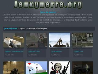 http://www.jeuxguerre.org/
