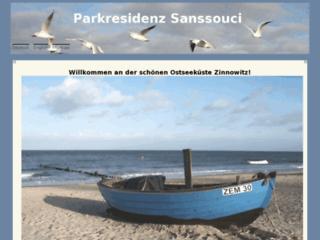 http://www.parkresidenz-zinnowitz.de/