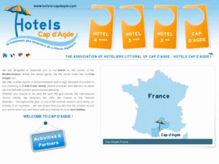 http://www.hotels-capdagde.com/