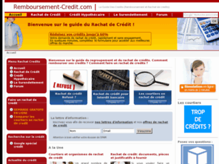 http://www.remboursement-credit.com/