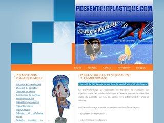 http://www.presentoirplastique.com/