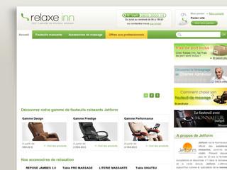 http://www.relaxe-inn.com/