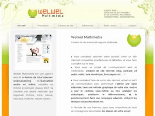 https://www.welwel-multimedia.com/