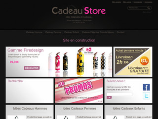 http://www.cadeaustore.com/