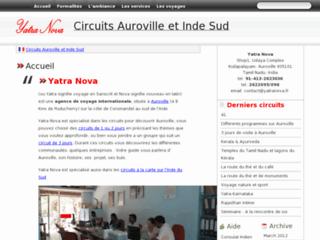 http://www.yatranova.fr/