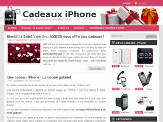 http://www.cadeaux-iphone.com/