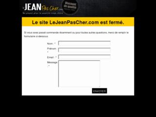 http://www.lejeanpascher.com/