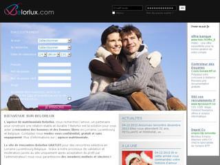 Comment Faire Pour Créer Une Bonne Annonce De Couple Libertin