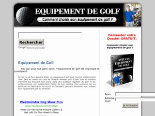 http://www.golf-infos.net/